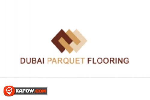Parquet Flooring Dubai L. L. C