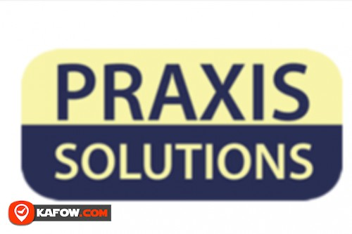 Praxis Solutions