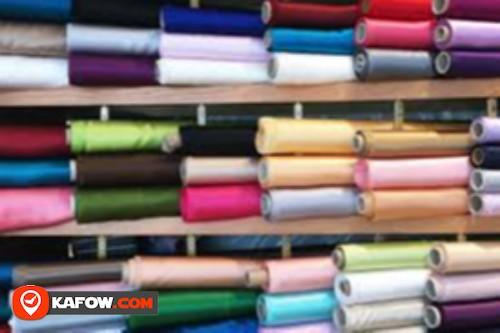 Art India Textiles Tradg