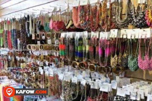 Hansa Fashions Trading