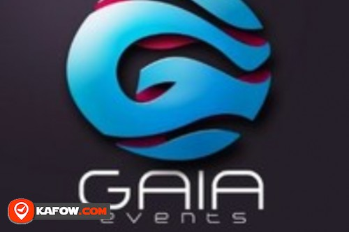 Gaia Modelling and Events