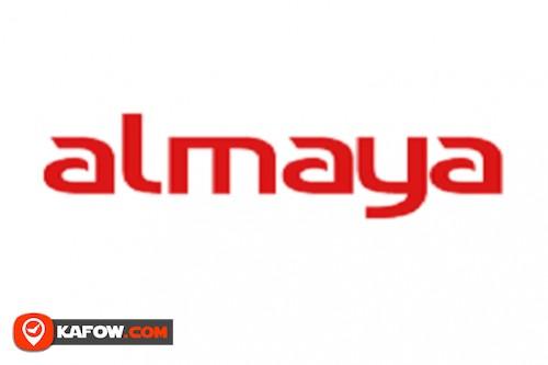 Al Maya Lals Supermarket