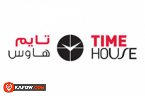 Time House
