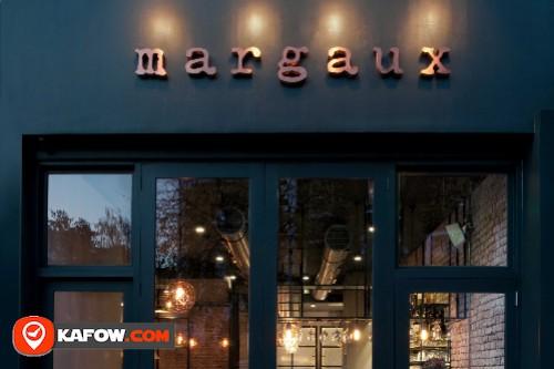 مطعم مارغوكس