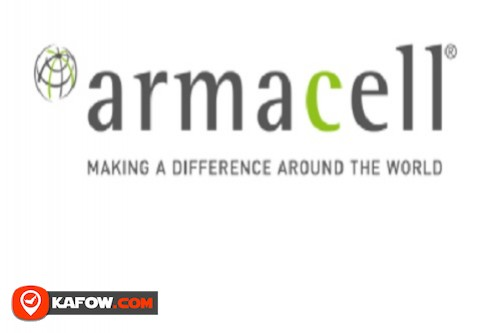 Armacell Middle East