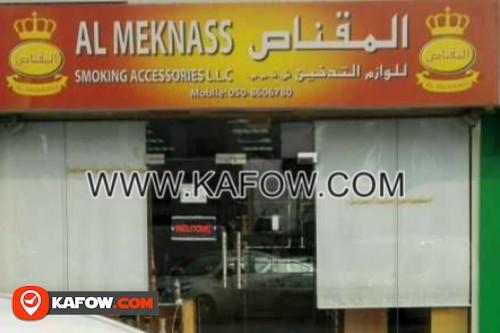 Al Meknass
