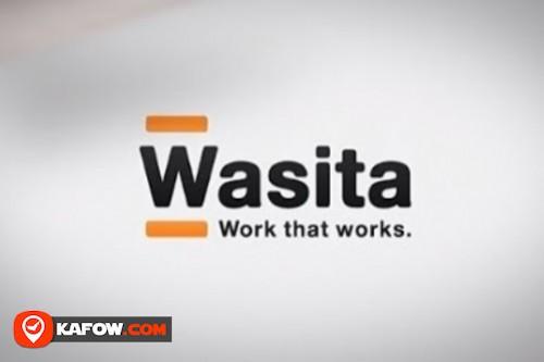 Al Wasita Group