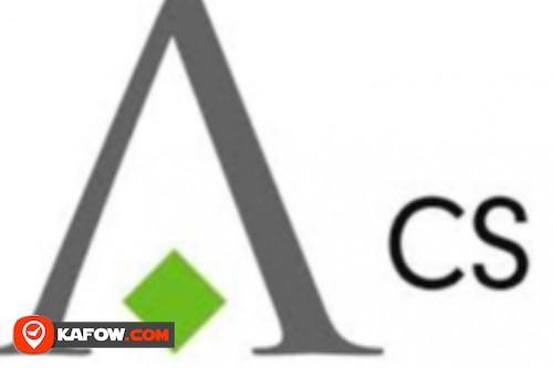 ACS Contracting LLC