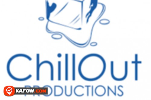 Chillout Productions FZ LLC