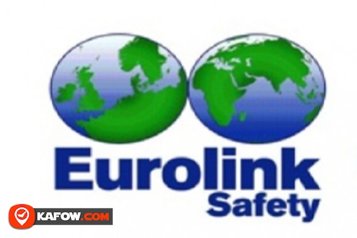 Euro Link Fire Safety Training Centre