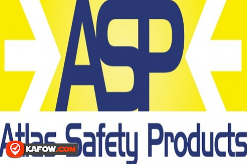 Atlas Safety Products
