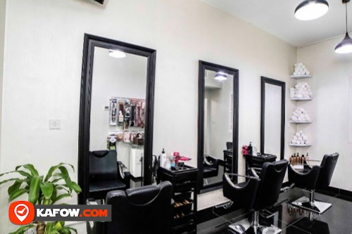 Top To Toe Beauty Center