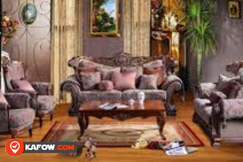 Ibn Karam Furniture