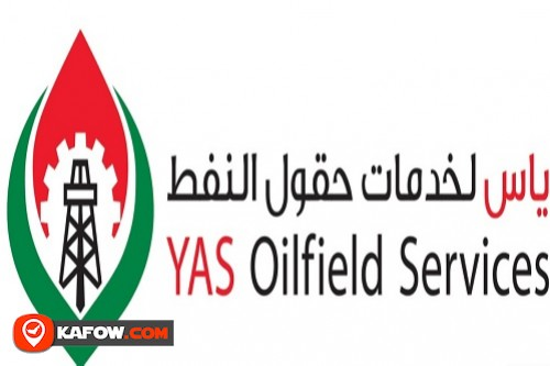 YAS Oilfield Services