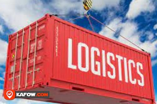 3COM Logistics