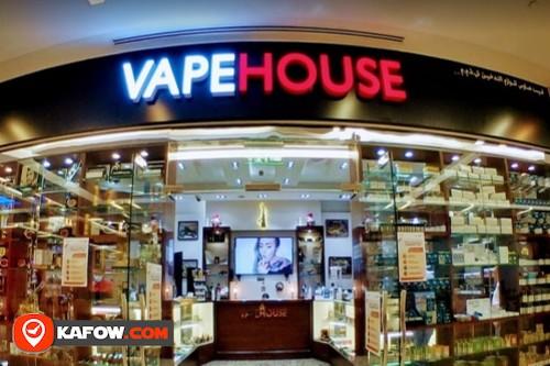 فيب هاوس للوازم التدخين
