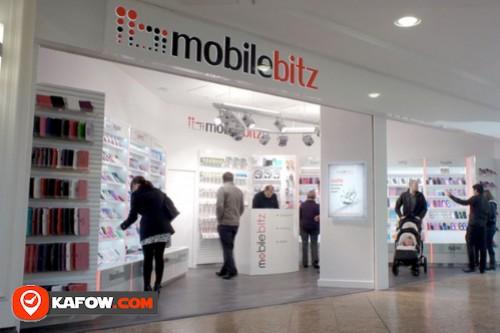 mobile bitz