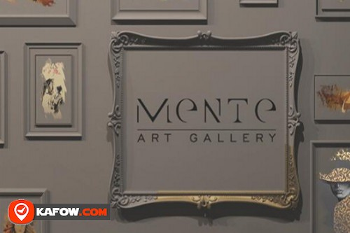 معرض مينتي للفنون