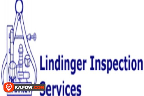 Lindinger Inspection Services