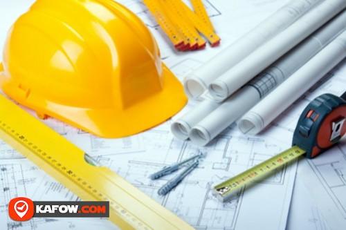 Al Hamra Engineering Co WLL