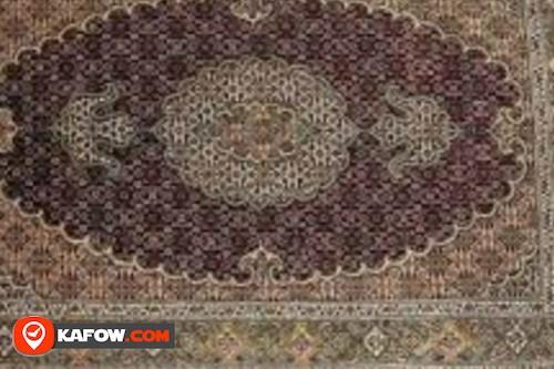Merinos Carpet & Flooring