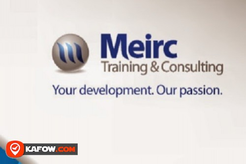 Meirc Training & Consulting