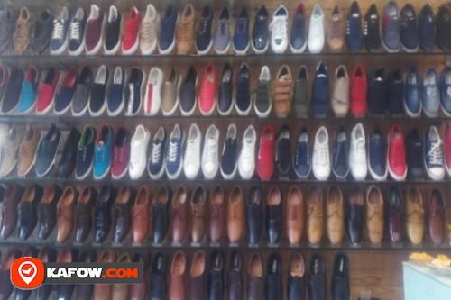 Shoe Emporium