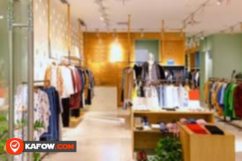 Alnahla Readymade Luxuries Stores