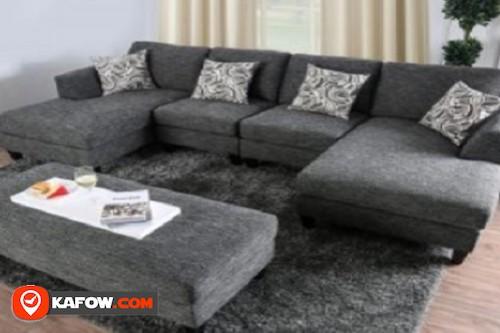 Al Lulu Furniture