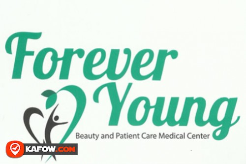 Forever Young Beauty Saloon