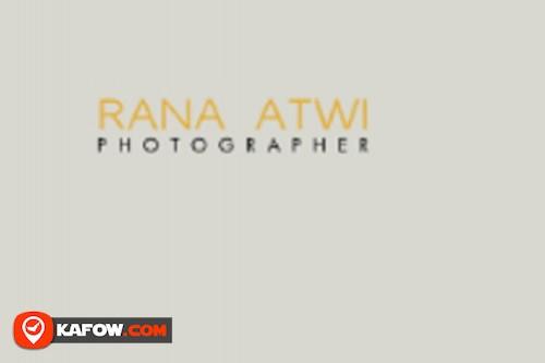 Rana Atwi