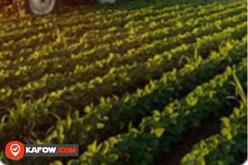Agro Farm Agricultural Co