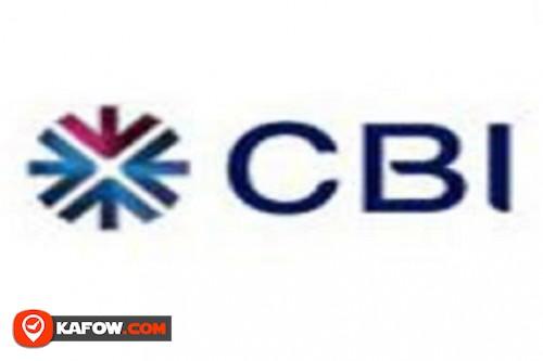 CBI Work