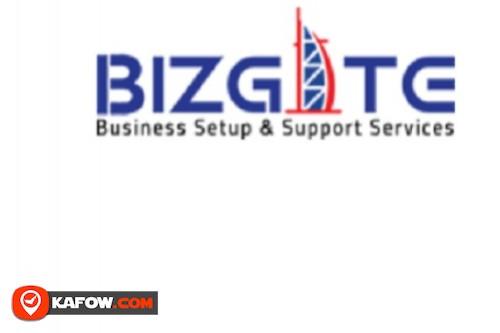خدمات إعداد الأعمال في بيز جيت