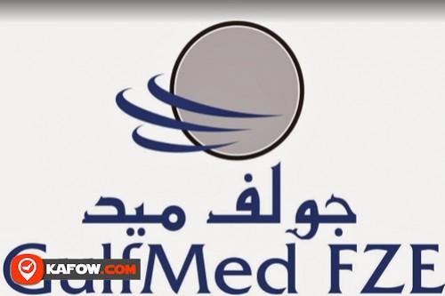 Gulf Med FZE