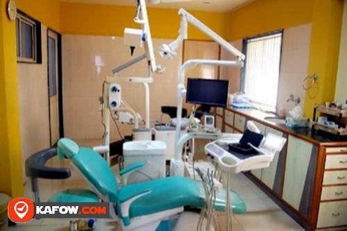 Tabarek Specialized Clinic