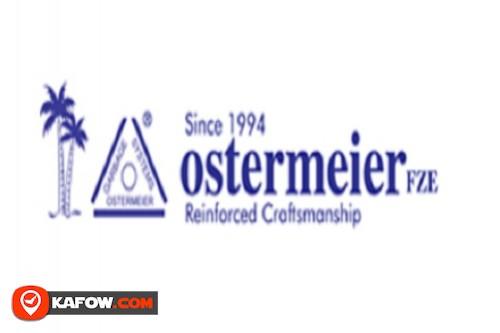 ostermeier DIC