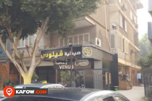 Venus Pharmacy