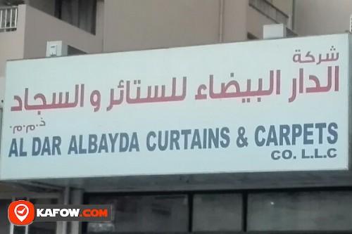 AL DAR ALBAYDA CURTAINS & CARPETS CO LLC