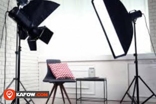 Rubaya Zuwayed Studio
