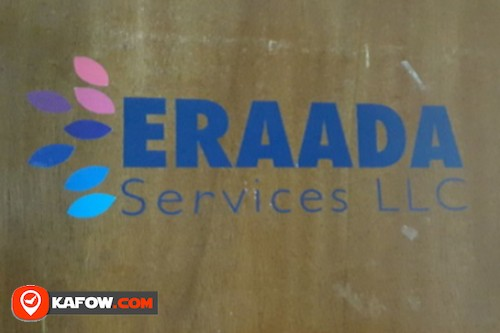 Eraada Technical Services L.L.C