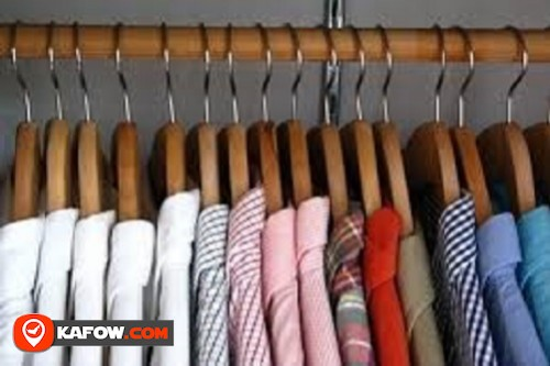 Wise Choice Garments Trading