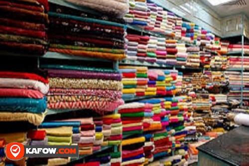 Al Afzal Textiles Ltd