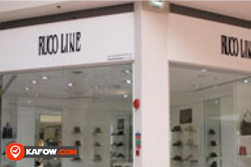 Ruco Line