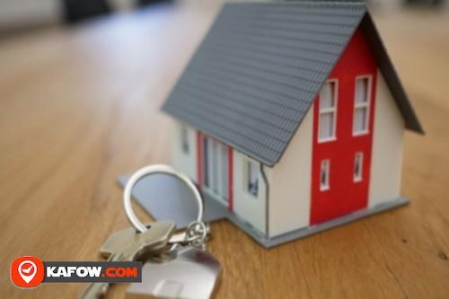 Best Brands World Real Estate
