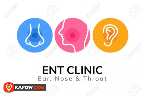 The ENT Clinic