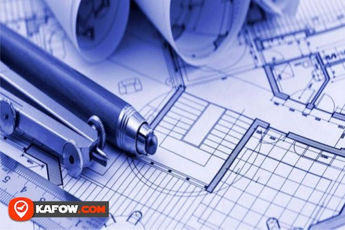 Al Awael Consulting Engineers