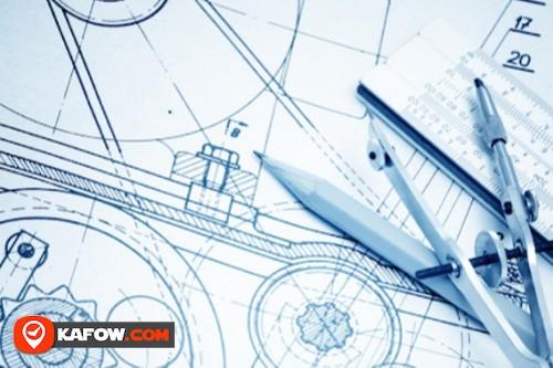 ليان لادارة المشاريع الهندسية