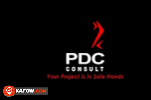 PDC Consult