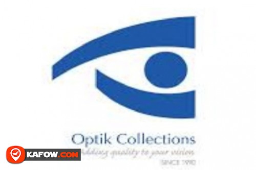 Optik Collections